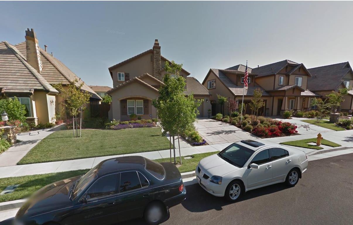 legislative update: california housing crisis | legislative intent